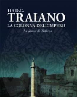 113_dc_traiano_la_colonna_dell_impero.jpg