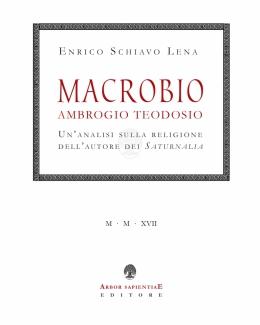 12_macrobio.jpg