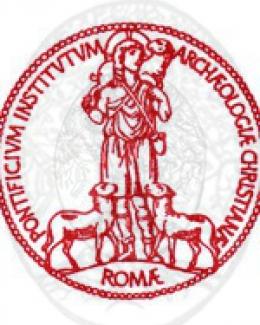 14_1_piac_logo.jpg