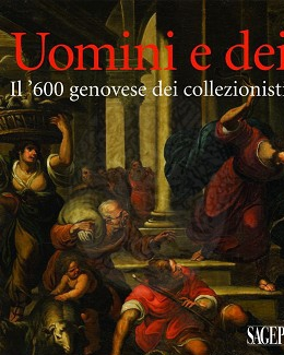 1620_copertina.jpg