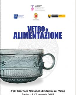 18_vetro_e_alimentazione_atti_delle_xviii_giornate_nazionali_di_studio.png