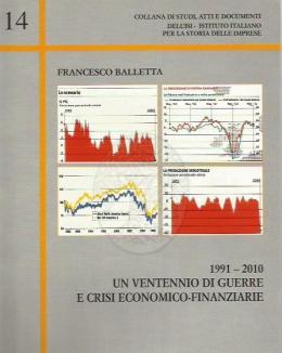 1991_2010_un_ventennio_di_guerre_e_crisi_economico_finanziarie.jpg