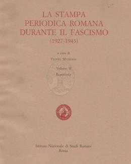 1998_mazzonis_la_stampa_periodica_romana_durante_il_fascismo.jpg
