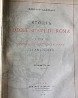 1_1_storia_degli_scavi_di_roma_e_notizie_intorno_le_collezioni_romane_di_antichit.jpg