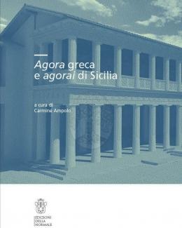 1_agora_greca_e_agorai_di_sicilia_a_cura_di_carmine_ampolo.jpg