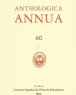 1_anthologica_annua_60.jpg
