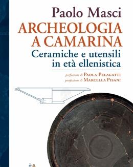 1_archeologia_a_camarina_ceramiche_e_utensili_in_et_ellenistica_paolo_masci.jpg