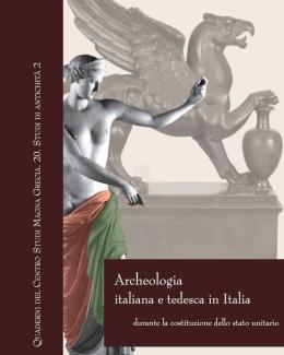 1_archeologia_italiana_e_tedesca_in_italia_durante_la_costituzione_dello_stato_unitario_quaderni_del_centro_studi_magna_grecia_20.jpg