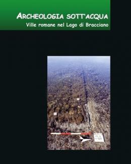 1_archeologia_sott_acqua_ville_romane_nel_lago_di_bracciano.jpg