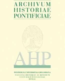1_archivum_historiae_pontificiae_vol49_2011.jpg