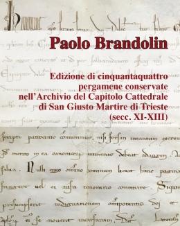 1_brandolin_edizioni_di_pergamene_del_museo_di_san_giusto.jpg