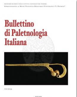 1_bullettino_di_paletnologia_italiana_vol_99_2015_numero_monografico_dedicato_alla_fibula_prenestina.jpg