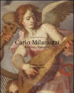 1_carlo_milanuzzi_da_santa_natoglia_musica_sacra_claudio_dall_albero.jpg