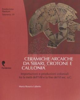 1_ceramiche_arcaiche_da_sibari_crotone_e_caulonia.jpg