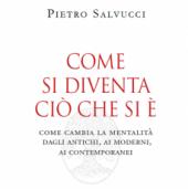 1_come_si_diventa_ci_che_si_salvucci_2020.png