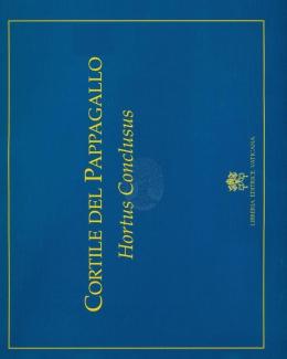 1_cortile_del_pappagallo_hortus_conclusus_a_cura_di_maria_mari.jpg