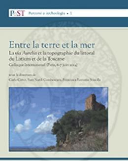 1_entre_la_terre_et_la_mer_la_via_aurelia_et_la_topographie_du_littoral_du_latium_et_de_la_toscane.jpg