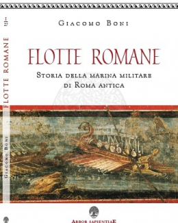 1_flotte_romane_giacomo_boni_2019.jpg
