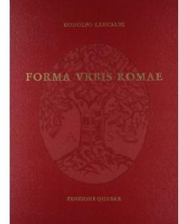 1_forma_urbis_romae_rodolfo_lanciani.jpg