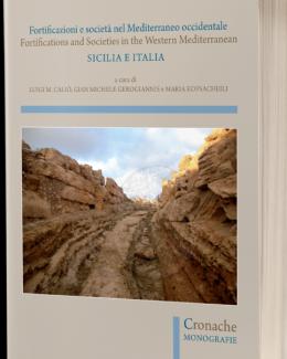 1_fortificazioni_e_societ_nel_mediterraneo_occidentale_sicilia_e_italia.png