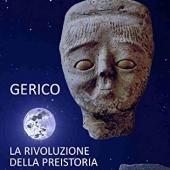 1_gerico_la_rivoluzione_della_preistoria_lorenzo_nigro_2019.jpg