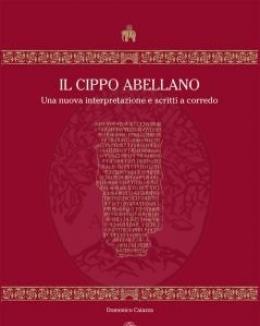 1_il_cippo_abellano_una_nuova_interpretazione_e_scritti_a_corredo_domenico_caiazza.jpg