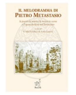 1_il_melodramma_di_pietro_metastasio.jpg