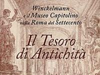 1_il_tesoro_di_antichit_winckelmann_e_il_museo_capitolino_nella_roma_del_settecento.jpg