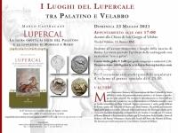 1_invito_lupercal_presentazione_con_visita_guidata23_maggio_2021.jpg