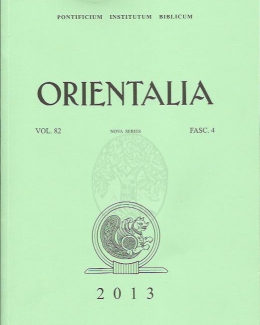 1_keilschriftbibliographie_vol_71_2012_orientalia.jpg