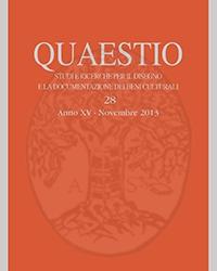 1_la_documentazione_dei_teatri_antichi_del_mediterraneo.jpg