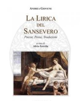 1_la_lirica_del_sansevero_poesie_prose_traduzioni_andrea_giovene.jpg