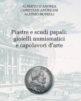 1_la_piastra_e_lo_scudo_papali_gioielli_numismatici_ed_opere_d_arte.jpg