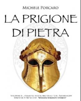 1_la_prigione_di_pietra_sparta_e_atene_lepico_scontro_michele_porcaro.jpg