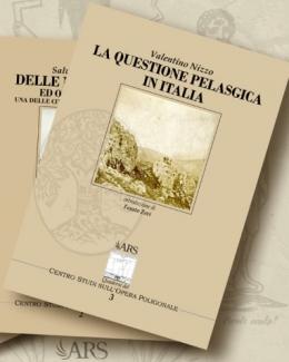 1_la_questione_pelasgica_in_italia_valentino_nizzo.jpg