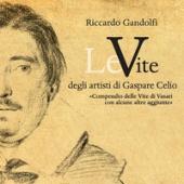 1_le_vite_degli_artisti_di_gaspare_celio_riccardo_gandolfi_olschki_2021.jpg