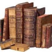 1_libri_antichi_archeologia_filologia_diritto_antico.jpg