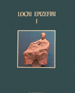 1_locri_epizefiri_vol_1.jpg