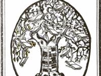 1_logo300.jpg