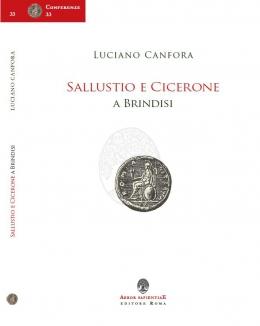 1_luciano_canfora_sllustio_e_cicerone_a_brindisi_2019.jpg