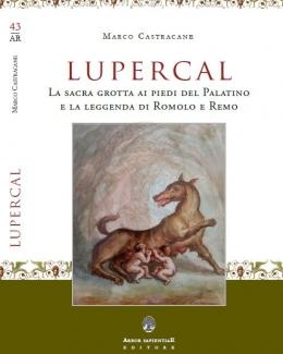 1_lupercal_marco_castracane_2021.jpg