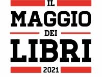 1_maggio_dei_libri_logo_2021.jpeg