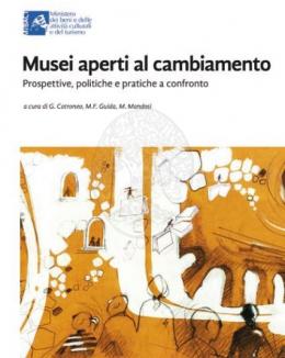 1_musei_aperti_al_cambiamento_prospettive_politiche_e_pratiche_a_confronto.jpg