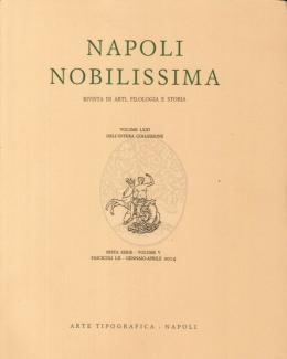 1_napoli_nobilissima_rivista_di_arti_filologia_e_storia_fondata_da_benedetto_croce_serie_6_volume_v_2014.jpg