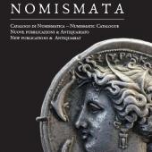 1_nomismata_numismatic_catalogue_e_antiquariat_2018.jpg