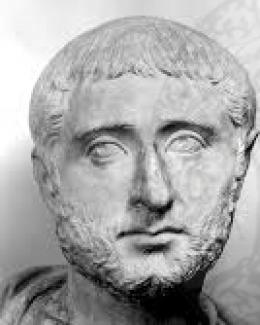 1_osservazioni_sulla_ritrattistica_romana_da_treboniano_gallo_a_probo_giuseppe_bovini_monumenti_antichi_vol_39_1943.png