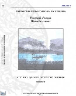 1_paesaggi_d_acque_ricerche_e_scavi_atti_del_v_incontro_di_studi_a_cura_di_n_negroni_catacchio.jpg