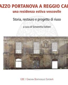 1_palazzo_portanova_a_reggio_calabria_una_residenza_estiva_vescovile_storia_restauro_e_progetto_di_riuso.jpg