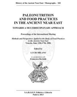 1_paleonutrition_and_food_practices_in_the_ancient_near_east_14.jpg