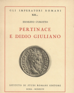 1_pertinace_e_dido_giuliano.jpg